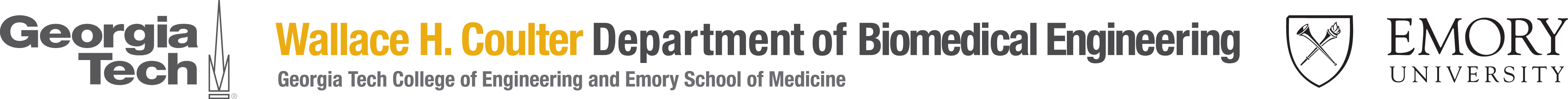 Biomedical Engineering-gray+124-wide-rv1
