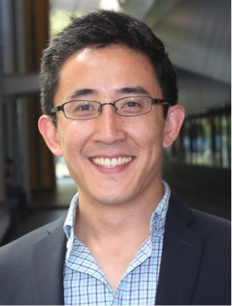 Dr. Kwong promoted to Associate Professor with Tenure