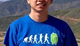 QM Profile Pic
