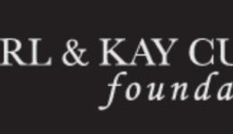 SKCF logo