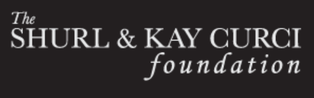 LSI awarded a grant from The Shurl and Kay Curci Foundation