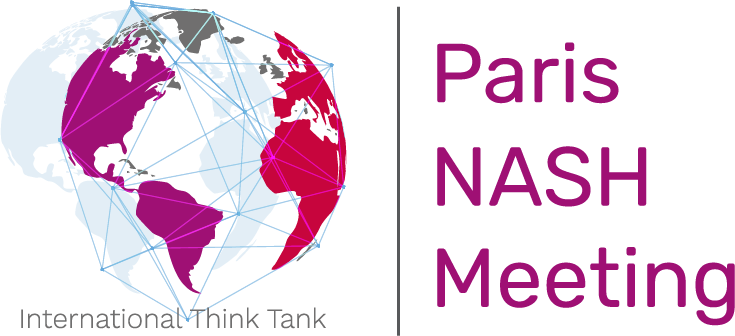 logo-nash-2018-couleur_poster_
