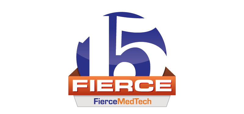 Glympse Bio selected as 'Fierce 15' for 2018