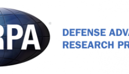 DARPA_logo_with_text