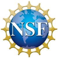 LSI awarded NSF grant to develop cell sorting technologies