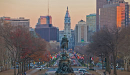 Philly BMES
