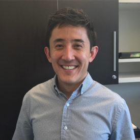 Director, Laboratory for Synthetic Immunity Postdoctoral Fellowship, MIT  Ph.D. Bioengineering, Caltech  B.S. Bioengineering, UC Berkeley