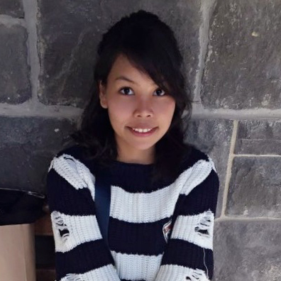 Noina Phuengkham joins LSI as a post-doctoral fellow