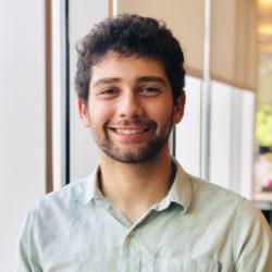 Ali Zamat