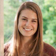 McKenzie Tuttle