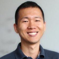 Peng Qiu