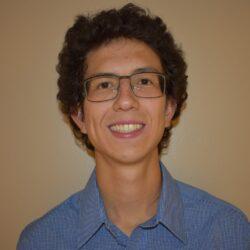 Aaron Silva Trenkle