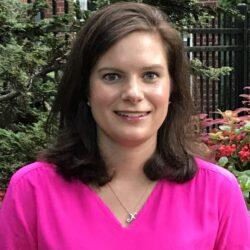 Kelsey Kubelick