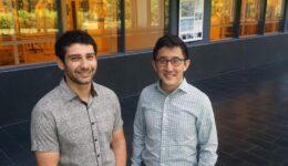 Zamat and Kwong 3